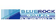 Blue Rock Legal
