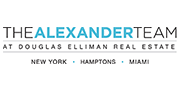 The Alexander Team