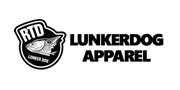 Lunkerdog Apparel