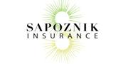 Sapoznik Insurance