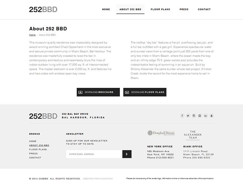 252BBD.com